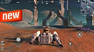 Top 12 New Online Multiplayer Android/iOS Games 2020 Part 1