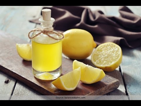 4 EFFECTIVE NATURAL REMEDIES FOR HEMORRHOIDS