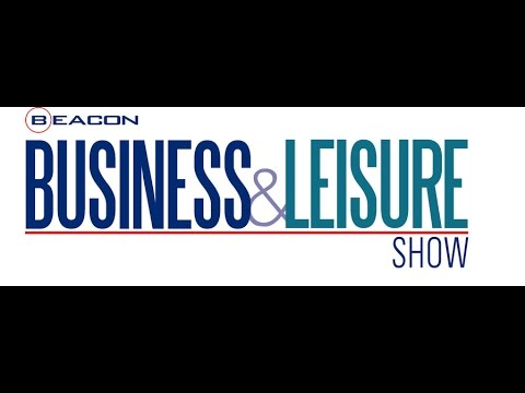 Beacon Business & Leisure Show 2015
