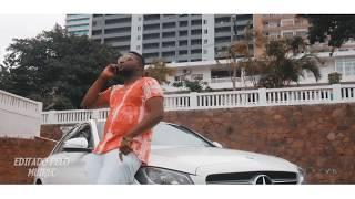 Bander - Tudo de Dono (Video Oficial)
