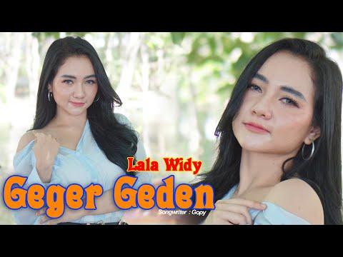 Download Lagu Lala Widy Geger Geden Mp3