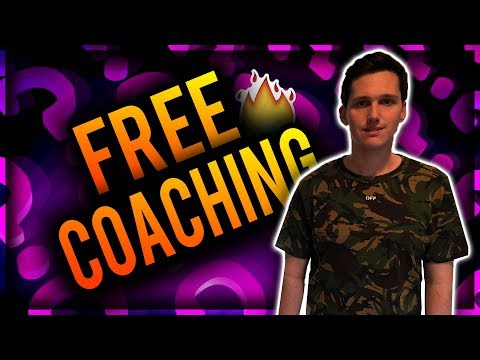 Coaching Subscribers How To Make MORE MONEY With Their Sites