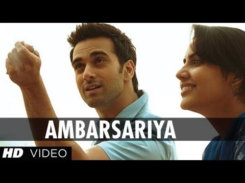 Xxx Mp4 Quot Ambarsariya Fukrey Quot Song By Sona Mohapatra Pulkit Samrat Priya Anand 3gp Sex