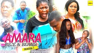 Watch 2016 Latest Movies, Nollywood Movies and Nigerian movies free  starring your most favorites Nollywood Stars:  SYNOPSIS: Mercy Johnson comes with another master piece as a young university graduate who is seen as a worthless lady by her mother and sister after she graduated without a job and refused to get married to wealthy man, she resolved into selling rice and beans, watch and find out more as the movie unfolds.   You may not be able to rate the standard of Latest african movies until you view them as separate genre like latest ghanaian movies,latest yoruba movies,nigerian movies,nigerian movies 2013,nigerian nollywood,yoruba film,yoruba movies, if you consider free online movies based on their movie downloads time and location, then can you truly appreciate the nollywood gossip from several nollywood news that emphasizes on the role of Nollywood actresses, nollywood actors and nigerian actresses, despite the fact that most nollywood stars does not appear in several nigerian christian movies, the industry still ensures they rank high in youtube films and several other online platform. nigerian movies 2013 gave several locations the penetration online that has literally increased the rate of movie downloads, on movie sites like realnollytv, irokotv, ibakatv and several other collections of Nollywood films websites. right here watch free movies on this channel and join the community of nollywood tv fans globally.     Please Subscribe to realnollymovies channel here:   http://www.youtube.com/subscription_center?add_user=realnollymovies  Like/recommend this video or make your comment below.   Thank you so much for watching this!   Enjoy thousands of FREE Nigerian Nollywood movies and Ghanaian Ghallywood movies and TV shows, Entertainment events. Realnollytv On Youtube is part of Realnollytv.com, the only place for the latest  2016 Nigerian movies,  Nollywood movies and Ghanaian Ghallywood movies and TV shows and events. We ensure you have the best of video expe