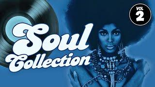 Soul Collection vol.2