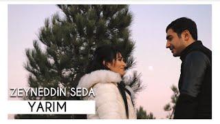 Zeyneddin Seda - Yarim 2019