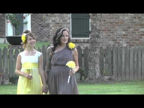 Hammond Louisiana Wedding Venues