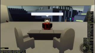 Star Wars Roblox Template Roblox Star Wars First Order Role Play