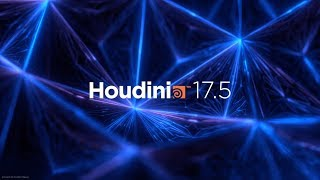 Houdini Tutorial] 0037 Edge Bundling (Slow version) - myvideoplay
