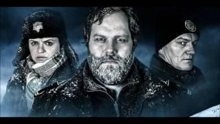 Ófærð/Trapped - Soundtrack