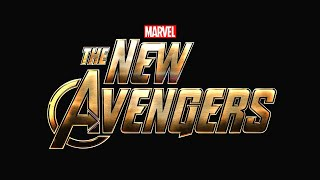 Download NEW AVENGERS PHASE 4 TITLE REVEALED at SDCC? Marvel Phase 4 Slate Theory Explained Video