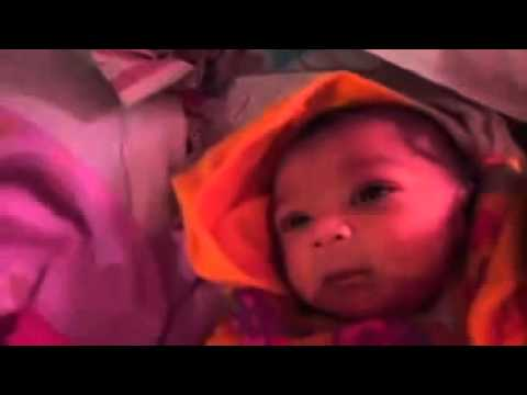 new born baby/ New born baby Boy/ How to take care new born baby /