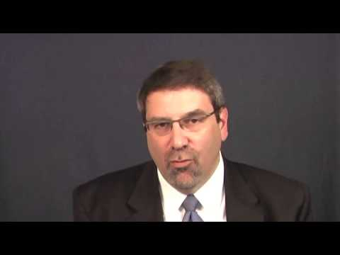 Denied by the Social Security Disability Judge?  Here's Why. Attorney Jonathan Ginsberg Explains