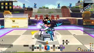 Sephiroth+(Final+Fantasy) Videos - 9tube tv