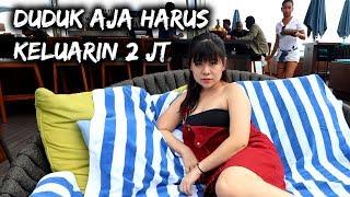 Review Jujur Club Omnia Bali