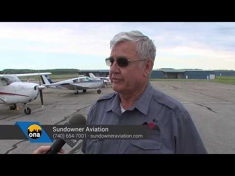 What Does It Take to Get a Pilot's License?