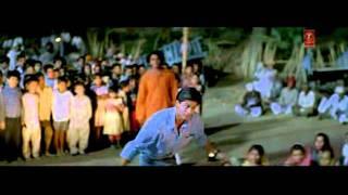 Yeh Tara Woh Tara [Full Song] | Swades | Shahrukh Khan