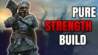 Dark Souls Remastered PvP - Quelaag's Furysword Pyromancer Build