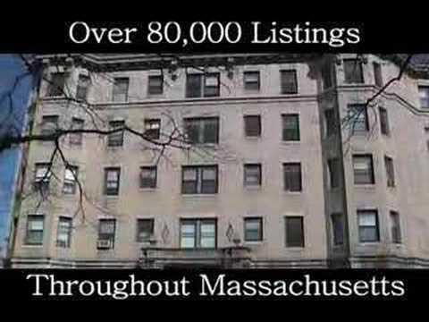 Fenway Apartments, Boston Ma, Real Estate