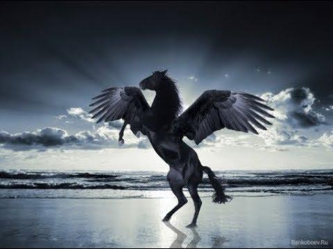 Block Dodger - Pegasus