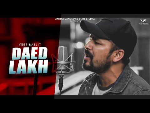 Neumann   Veet Baljit   Nick Dhammu   Full Song   Latest Punjabi Song 2018