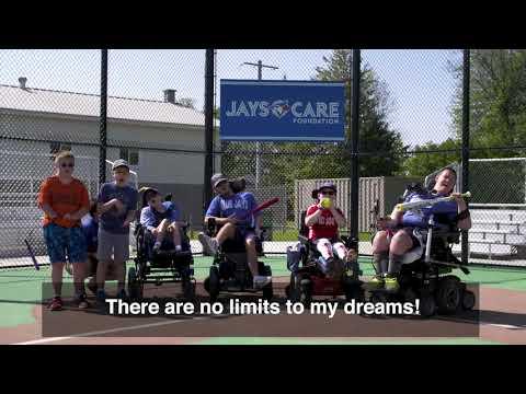 My Dreams - Matthew's Story