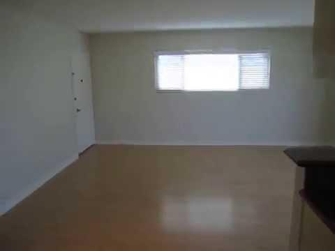 PL2149 - Santa Monica Apartment for Rent