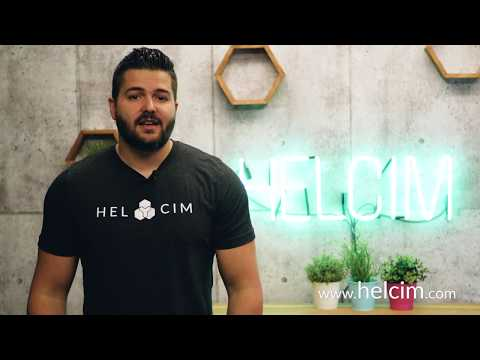 3 Reasons to Switch your Payments to Helcim Merchant Services
