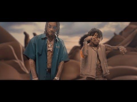 Xxx Mp4 Wiz Khalifa Hopeless Romantic Feat Swae Lee Official Music Video 3gp Sex