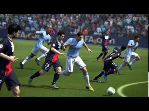 Fifa 14 How To Become A Millionaire  - Money Making Guide Fut