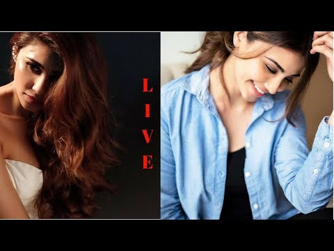 Daisy Shah Live Hot Interview | Daisy Shah Live Instagram Interview 2018 Full Video