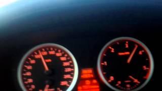 BMW 530d (218 ps) 2004
