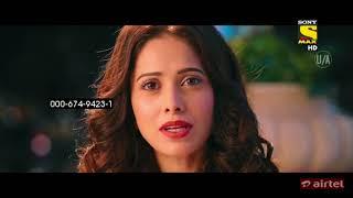 Sonu Ke Titu Ki Sweety | World Television Premiere | Sony Max
