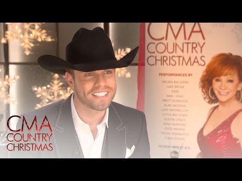 CMA Country Christmas Quiz: What's Santa's Real Name? | CMA