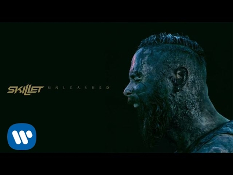 Skillet - Out Of Hell [Official Audio]