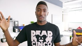 Who are the Sponsors? Ask MKBHD V14!