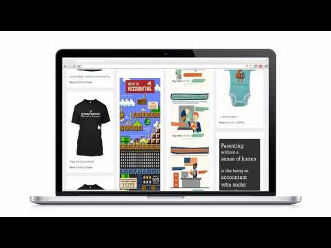 Teespring Tips And Tricks | Teespring Training Course