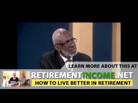 Retirement : How many credits do you need to qualify for the Social Security Benefits?
