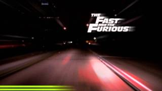 The Fast the Furious Dream by Serial2305