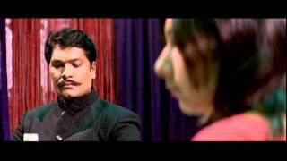 Ranaji [Full Song] Gulaal