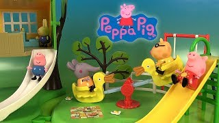 Mxtube Net Peppa Pig Jeux Fran Ais Mp4 3gp Video Mp3 Download Unlimited Videos Download