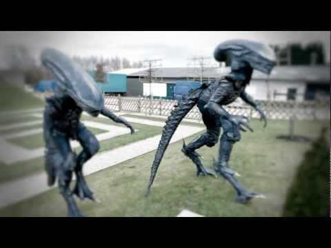 DIGILEGS by Area 51