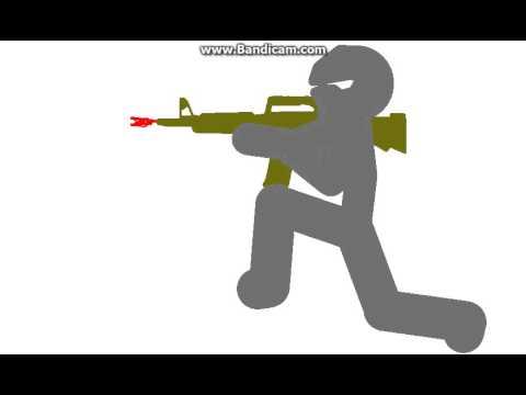 *ISRAEL RAID* - Israel at war (T.S.M.U. Peace agreement fail!) Part1