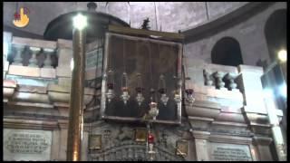 Thế Giới Nhìn Từ Vatican 6-13/04/2012