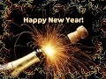 New Years (EDM & House Mix 15)