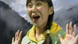 なつかしいCM 関西ローカル 1990年~1992年