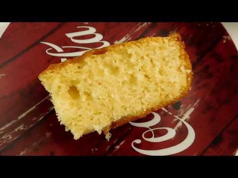 Betty Crocker Super Moist Cake Mix