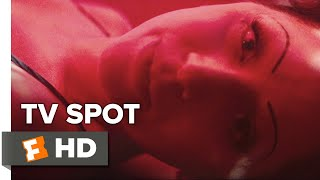 A Star Is Born TV Spot - Tickets On Sale Now (2018) | Movieclips Coming Soon