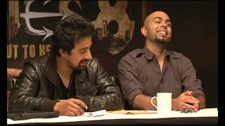 Roadies S08 - Ahmedabad Audition - Episode 5 - Full Episode