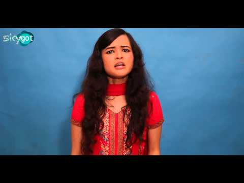 How to Prepare for Acting Auditions - Live Audition Anaam
